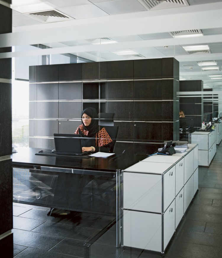 Star Office | Designing your office and living space