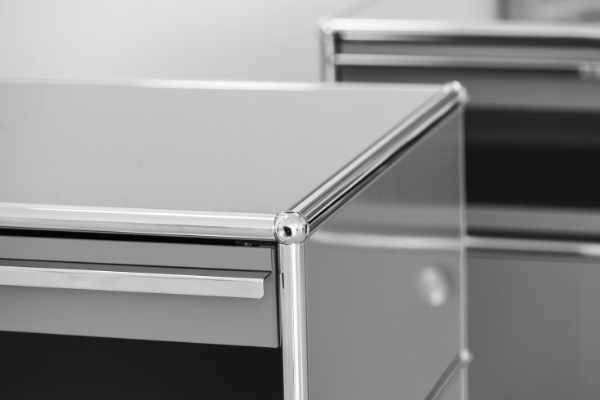 USM Modular Furniture Dubai